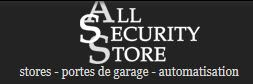 All Security Store Sarl